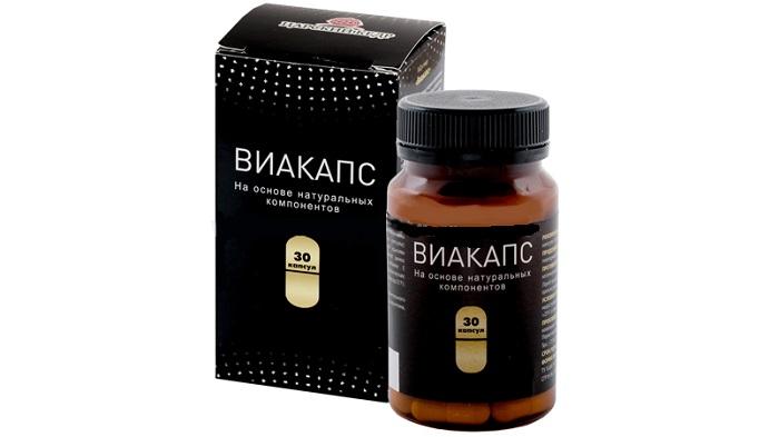 лечение простатита грецкими орехами с медом
