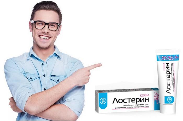 Лекарства внешнего воздействия