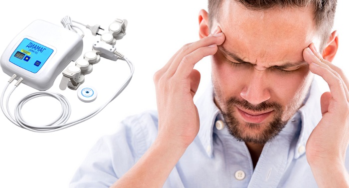 Причины и симптомы заболевания
