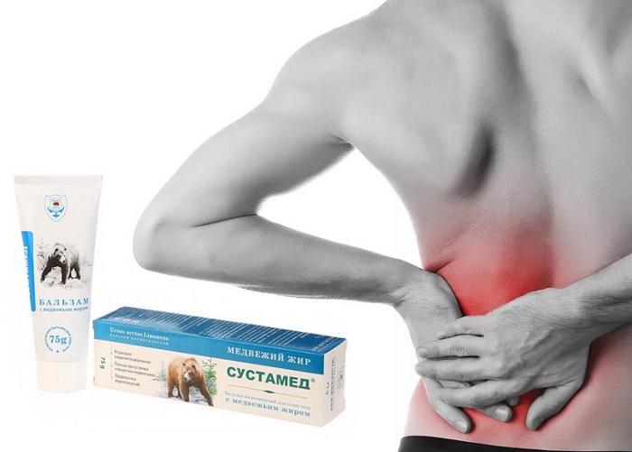 Эффективное средство от болезней суставов перелом кистевого сустава